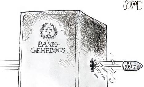 http://www.rhetorik.ch/Aktuell/09/02_19/tagi_cartoon.jpg