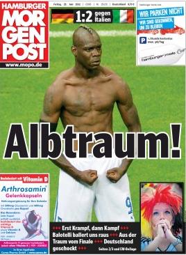 Aktuell siegerpose for Der spiegel aktuell