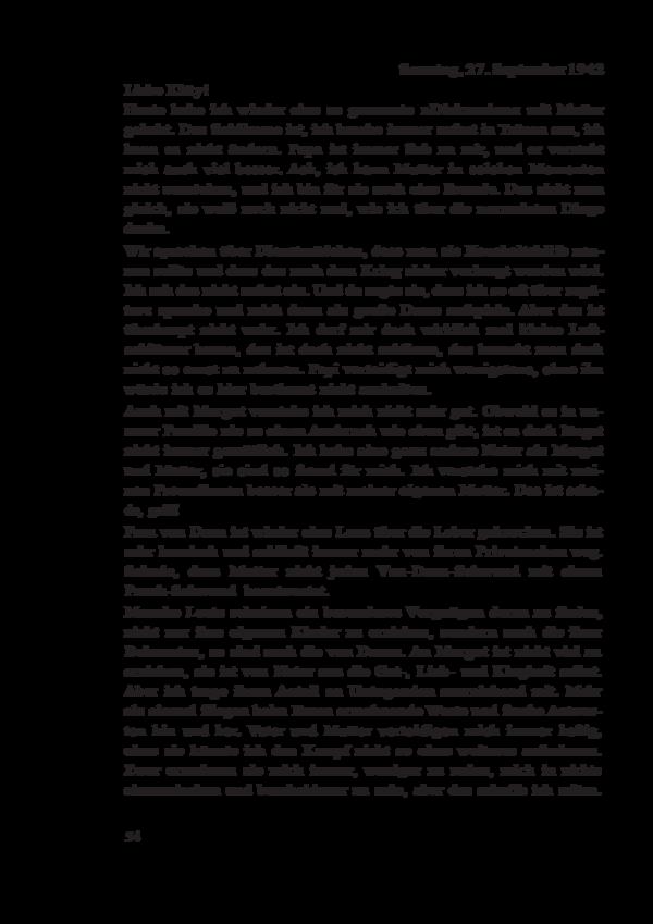 Rhetorikch Aktuell Streit Um Das Anne Frank Tagebuch