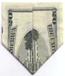 T!orias de complot! (1º entrega) Los Illuminati