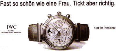 L'humour très subtil des publicités IWC (fausses) False_iwc